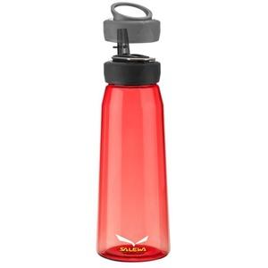 Flasche Salewa Runner Bottle 0,75 l 2323-1600, Salewa
