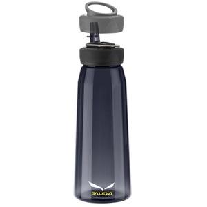 Flasche Salewa Runner Bottle 0,75 l 2323-3850, Salewa
