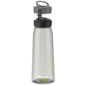 Flasche Salewa Runner Bottle 1 l 2324-0300, Salewa