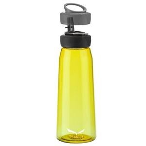 Flasche Salewa Runner Bottle 1 l 2324-2400, Salewa