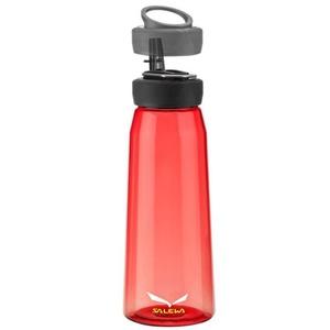 Flasche Salewa Runner Bottle 1 l 2324-1600, Salewa