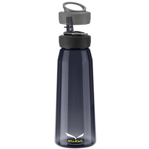 Flasche Salewa Runner Bottle 1 l 2324-3850, Salewa