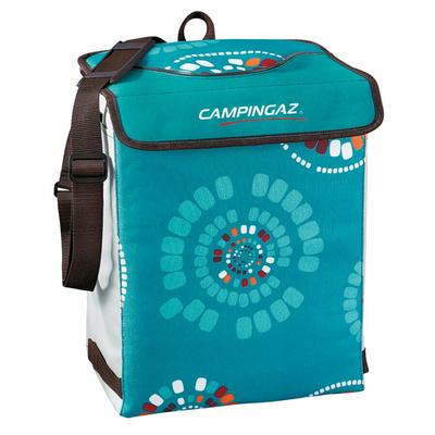 Kühlung tasche Campingaz Minimaxi 19L Ethnisch, Campingaz