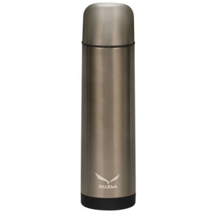 Thermoflasche Salewa Thermo Lite 0,75 l 2336-0300, Salewa