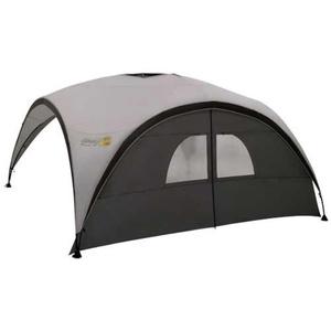 Coleman Windschutz L  Event Shelter mit Fenstern, Coleman