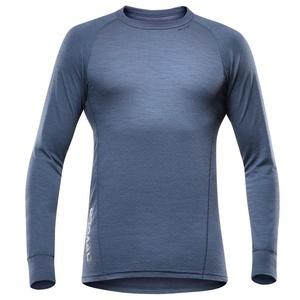 Herren T-Shirt Devold Duo Active 237-224 287, Devold