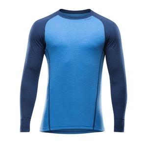 Herren T-Shirt Devold Duo Active 237-224 248, Devold