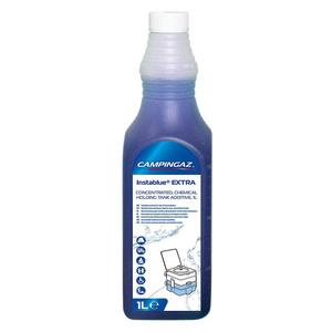 Campingaz Instablue Extra 1L Desinfektionsmittel , Campingaz