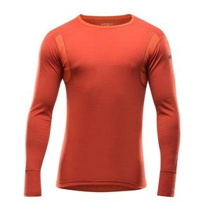 Herren T-Shirt Devold Hiking 245-220 078, Devold