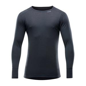 Herren T-Shirt Devold Hiking 245-220 095, Devold