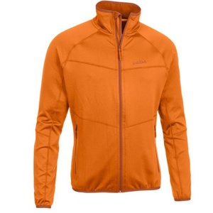 Sweatshirt Salewa POLLUX PL M JACKET 24552-4851, Salewa