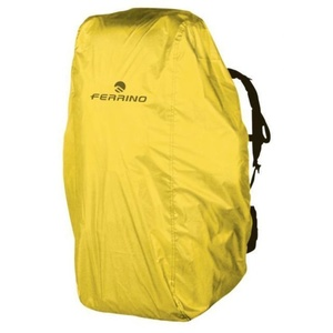 Regenmantel  Rucksack Ferrino COVER Regular 72011, Ferrino
