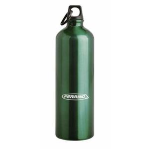 Flasche Ferrino DRINK 1l 79287, Ferrino