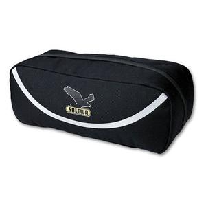 Tasche  Steigeisen Salewa Crampon Bag 2505-0095, Salewa