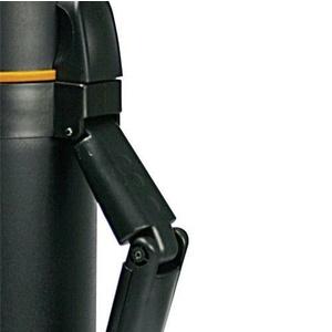 Thermoflasche Esbit mit breitem Hals 1.5L WM1500ML