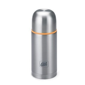 Edelstahl Thermosflasche Esbit 0.75 L ISO750ML, Esbit