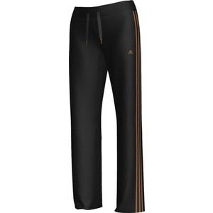 Hosen adidas AF Q3 3S Knit O04024, adidas