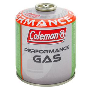 Gaskartuschen Coleman Performance C500, Coleman