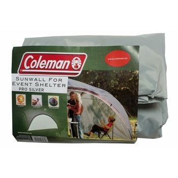 Coleman Windschutz L  Event Shelter ohne Fenster, Coleman