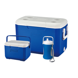 Kühl Set Campingaz Cooler Combo 2000036078, Campingaz