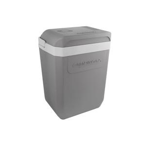 Kühl Box Campingaz Icetime® Plus 28L, Campingaz