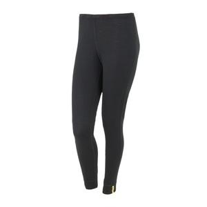 Damen Unterhose Sensor Merino Wool Active black 11109022, Sensor