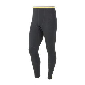Herren Unterhose Sensor Merino Wool Active black 11109028, Sensor