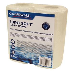 Campingaz Euro soft®  Toilettenpapier, Campingaz