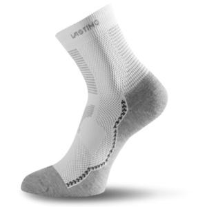 Socken Lasting TCA, Lasting