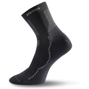 Socken Lasting TCA