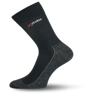 Socken Lasting XOL, Lasting