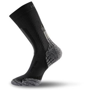 Socken Lasting ITU, Lasting