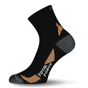 Socken Lasting RTF, Lasting