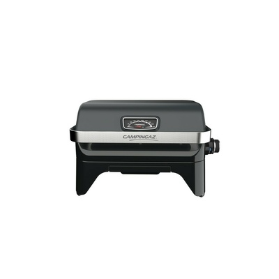 Gas grill Campingaz Einstellung 2go CV, Campingaz