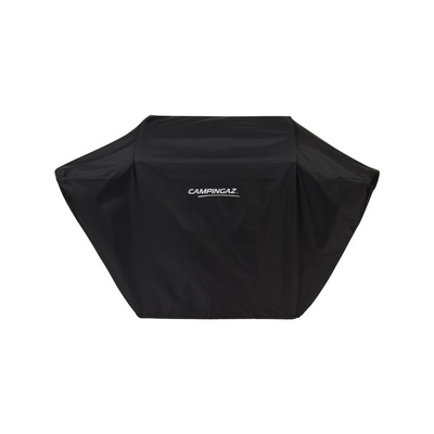 Schutz- Verpackung  Grill Campingaz Classic M, Campingaz