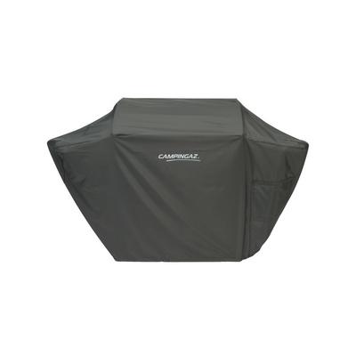 Schutz- Verpackung  Grill Campingaz Premium XXL, Campingaz