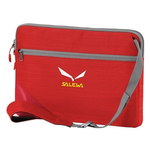Tasche Salewa Laptop M 2875-1600, Salewa