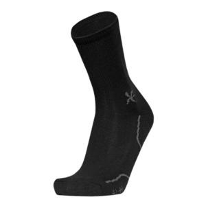 Socken Klimatex MEDIC IDA black, Klimatex
