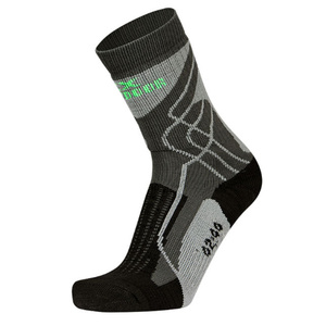 Socken Klimatex OUTDOOR IGI anthrazit, Klimatex