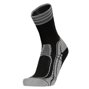 Socken Klimatex LIVE IN-LINE ALI black, Klimatex