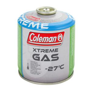 Gaskartuschen Coleman Xtreme C300, Coleman
