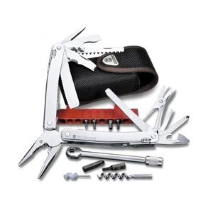 Werkzeug Victorinox SwissTool Spirit  plus 3.0239.N, Victorinox