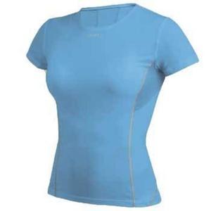 Damen T-Shirt k.. Ärmeln Craft Cool 193684, Craft