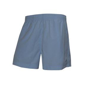 Shorts adidas Tobago Short 311158, adidas