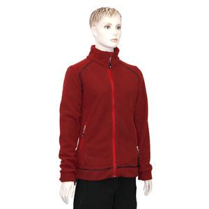 Sweatshirt Vuarnet Cuca W 21VT516600-831, Vuarnet