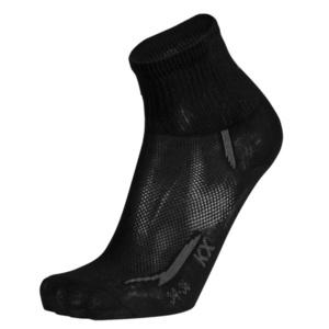 Socken Klimatex LITE black, Klimatex