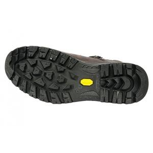 Schuhe Grisport Crusader Sympatex, Grisport