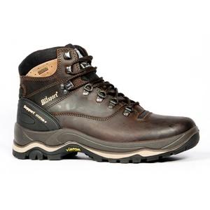 Schuhe Grisport Quatro Dakar, Grisport