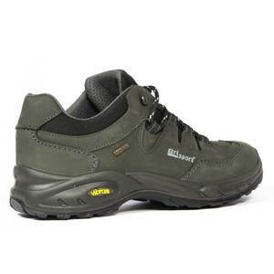 Schuhe Grisport Travel, Grisport