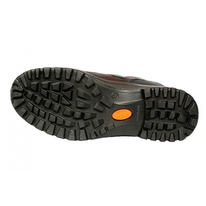 Schuhe Grisport Sherpa Dakar, Grisport